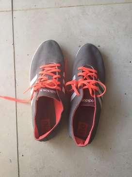 Adidas Neo n 39