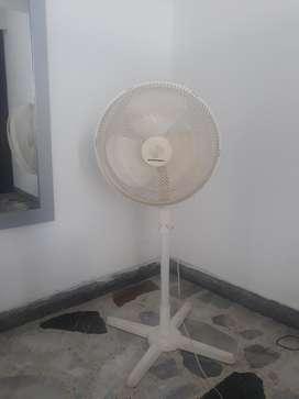 Ventilador Shimasu