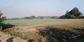 Terreno en Barraza