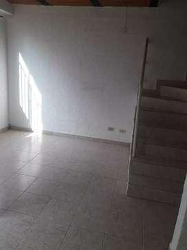 Arriendo casa  en Pereira crra 1a con 27