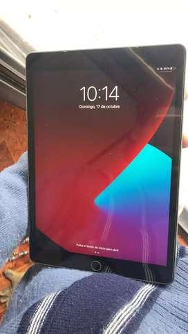 iPad 7 generación