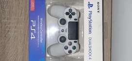 Control Play Station 4