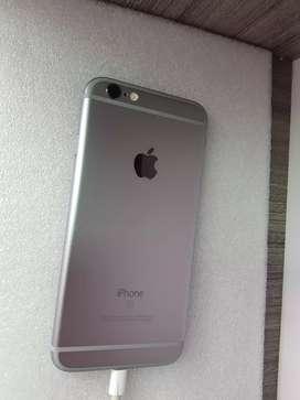Iphone s6 32 GB