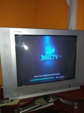 Televisor 29''
