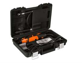 Motol Tool profesional 150 W(T17449)