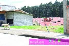 Terreno de Venta en Riosol