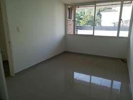 Local / Oficina en Arriendo Villavicencio BARZAL ALTO