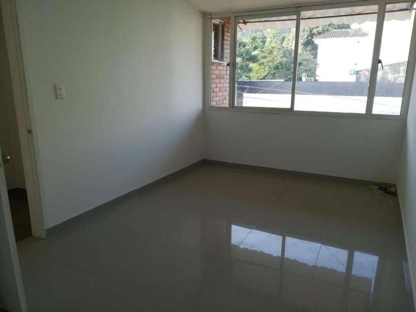 Local / Oficina en Arriendo Villavicencio BARZAL ALTO 0