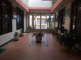Apartamento en La Vega Cundinamarca