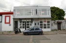Venpermuto Bodega Locales Comerciales Oficinas Vivienda