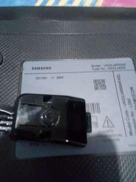 Sensor remoto TV Samsung un32j4000ak