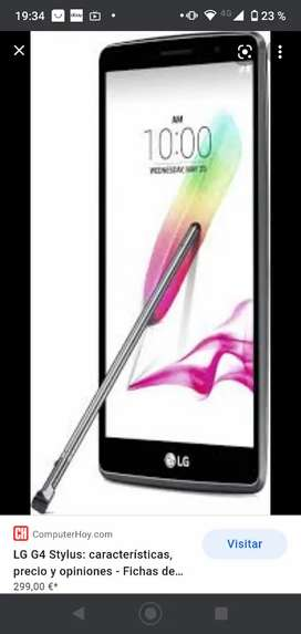 LG G4 con detalles se reinicia cada 10 minutos es para claro