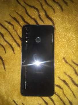 En venta Huawei p30 Lite estado 9.9 de 10