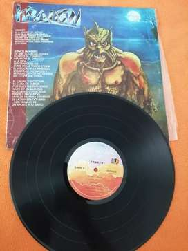 Lps vinilos discos