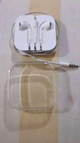 Audífonos baratos