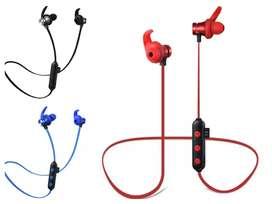 # audífonos bluetooth XT 22 Ref. Mj-0025