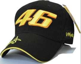 Gorra Valentino Rossi VR 46