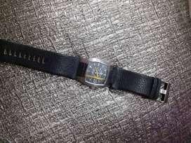Reloj Diesel 1066