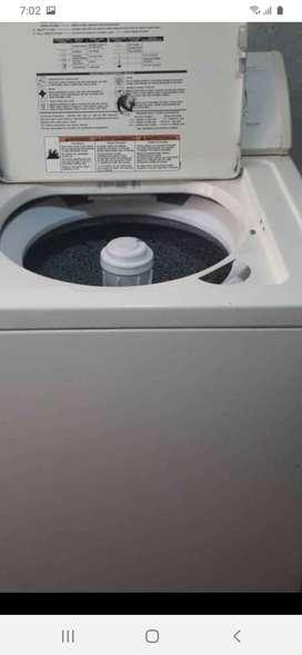Servicio Técnico, revisión De LAVADORAS  A DOMICILIO Whirlpool centrales LG SAMSUNG LG LLAMENOS AL WHATSAPP PARA AGENDAR
