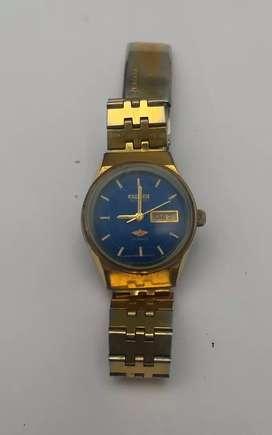 Reloj clásico Citizen automático