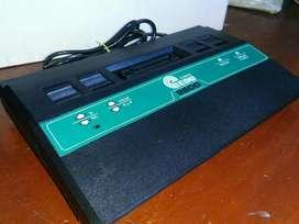 Atari 2600 Edu Juegos