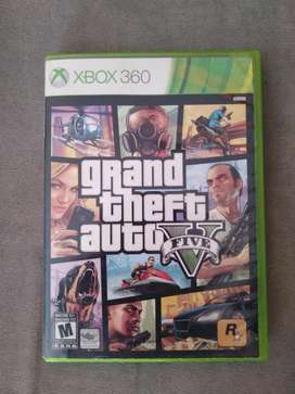 Cd Gta V Original