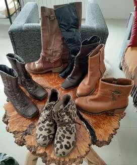 Zapatos Baratos Telefono 2901 40 1283