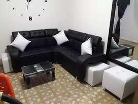 Muebles a muy buen costo