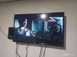 Tv HD 32 pulgadas