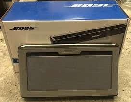 Bose Soundlink III + protector