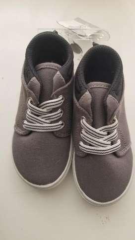 Zapatos Niño Carters Originales Nuevos