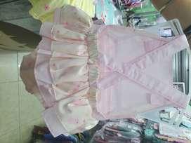 Distribuidor de ropa infantil al por mayor
