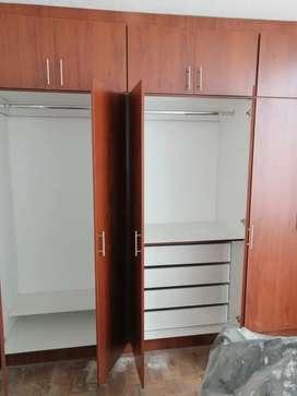 Necesito señorita sepa computación para ventas en fabrica de muebles sector norte