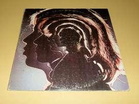 Vinilo doble The Rolling Stones. Hot Rocks 1964-1971. USA. 1971.