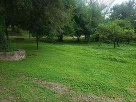 Lote Corral de Barrancas