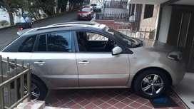 Se vende Camioneta Renault Koleos 2014 Dynamique