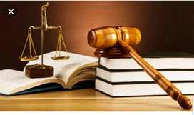 Asesoria Legal sobre Cualquier Asunto.