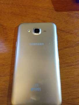 Celular Samsung J7 LTE