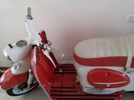 Puch 150 1959