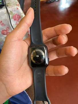 Apple Watch serie4