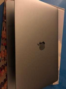 Macbook Pro '13 Como nueva