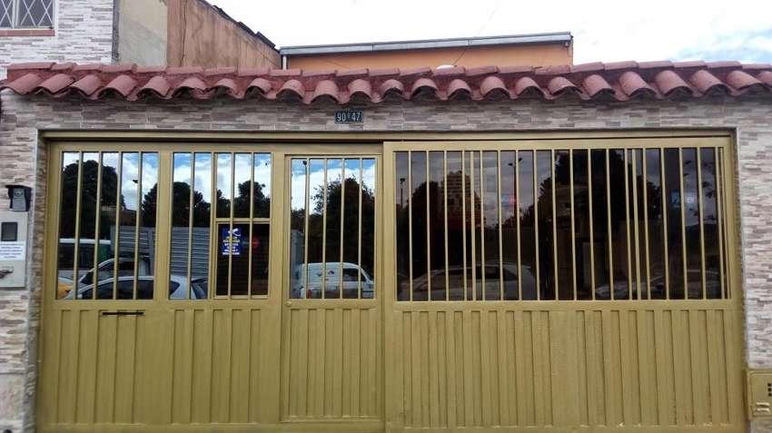 Venpermuto Excelente Casa en La Serena 0