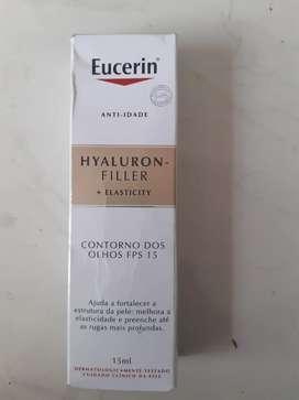 Eucerin anti-idade