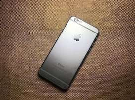 iPhone 6 32GB Q1250