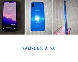 Barato Samsung A50