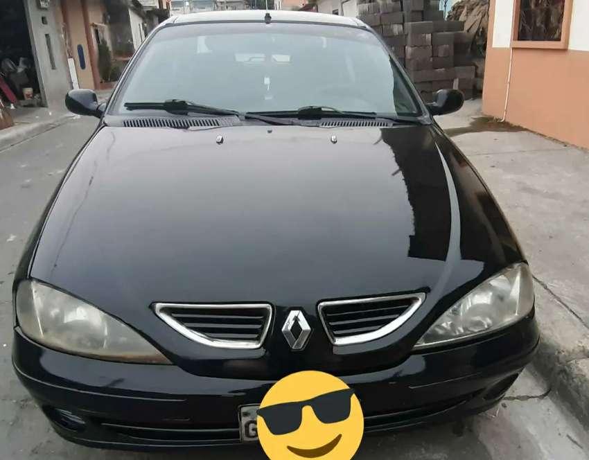 Renault leganés 1.4 a/c