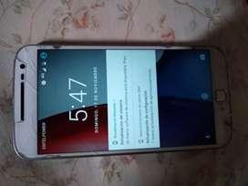 Motorola G4 plus ram 2 rom 32