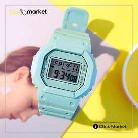 Reloj G-Seven impermeable
