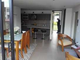 Apartamento de Lujo Vilanova