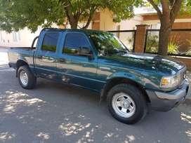 Ranger 3.0 2008